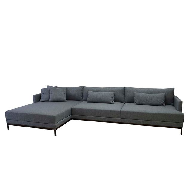 SOFA-LAOS-COM-CHAISE