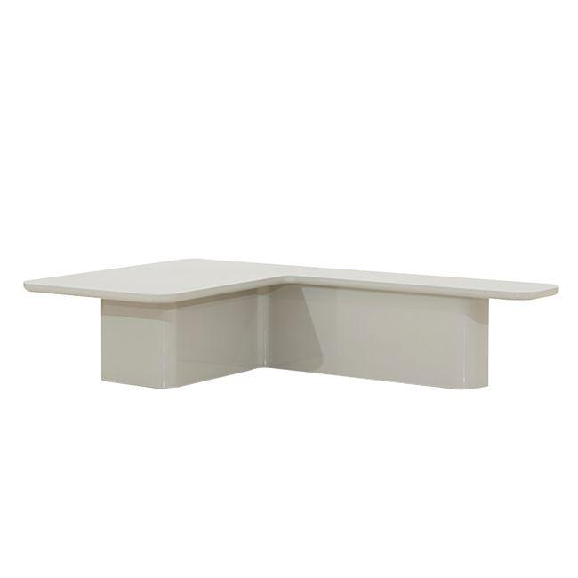 SOFA-TABLE-TEMPO