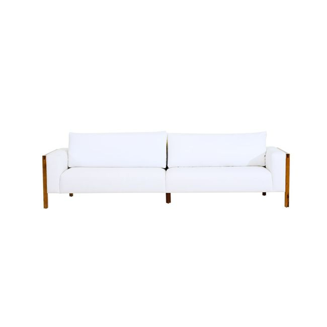 SOFA-PERRIAND