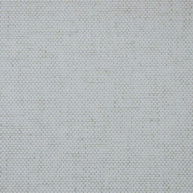 022.501-VARSOVIA-COR-1