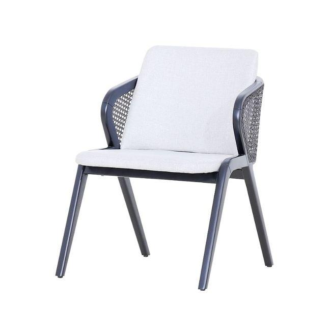 Cadeira-Tectus