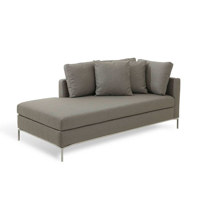 _0002_CHAISE-CINDY-10