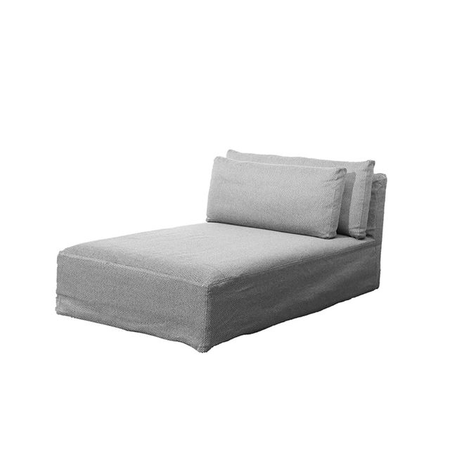 _0006_CHAISE-LUCI
