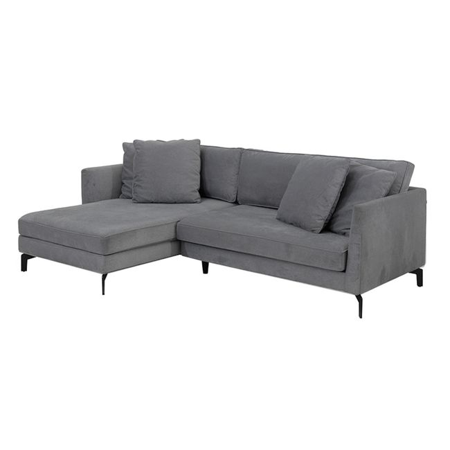 _0003_SOFA-NEW-YANNIS
