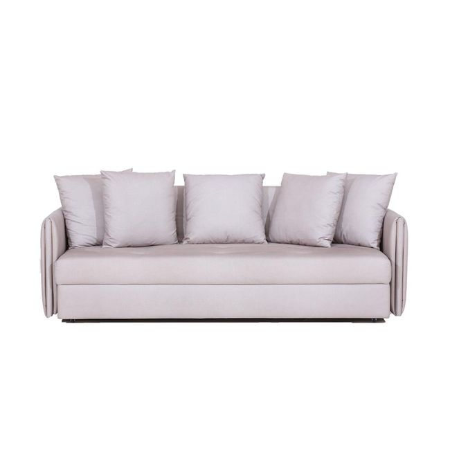 SOFA-CAMA-QUEEN-1