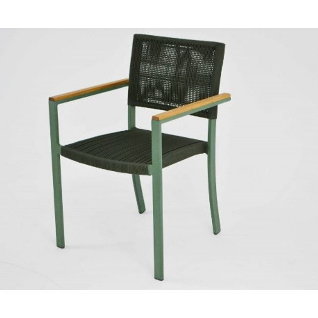 Cadeira-com-braco-2