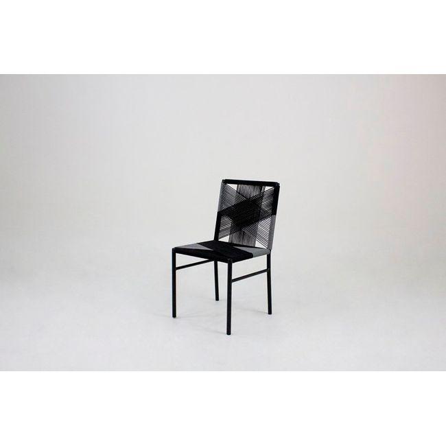 cadeira-joly