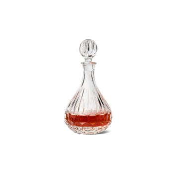 Garrafa-em-Cristal-Ecologico-914ml
