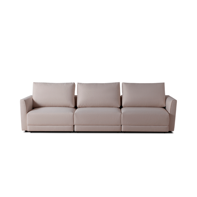 SOFA-NEW-AGRESS.png