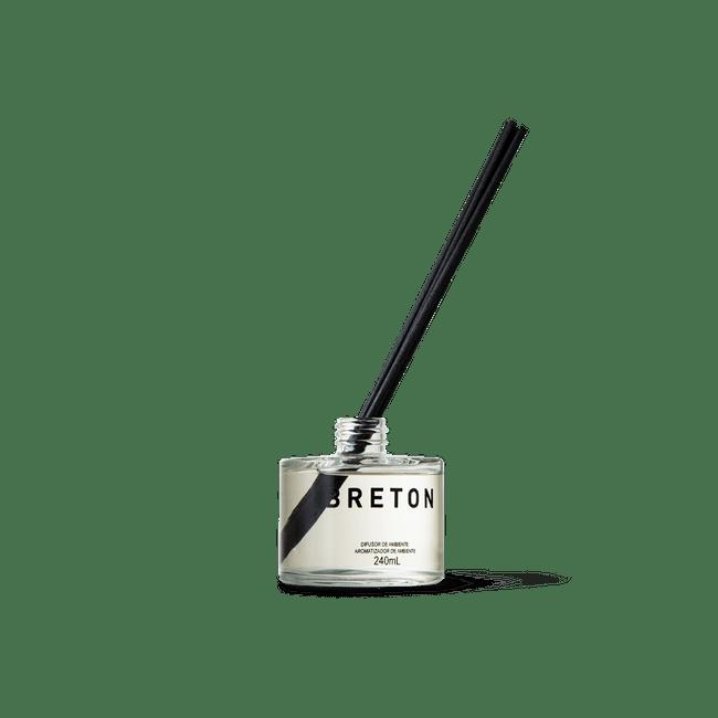 1004952980101-DIFUSOR-DE-VARETAS-BRETON_1