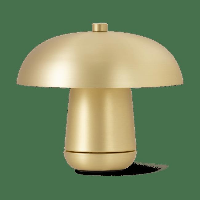 100526926---LUMINARIA-DE-MESA-APOCY-SMALL-MATT-GOLD_1