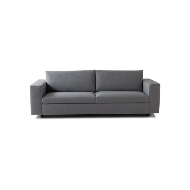 SOFA-NEW-EVORA_01