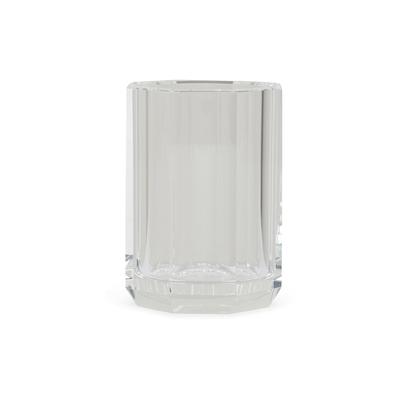 porta-escova-dente-transparente-um