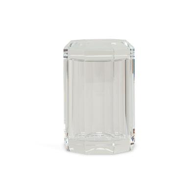 porta-algodao-transparente-um