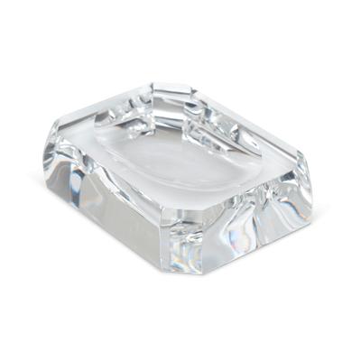 saboneteira-transparente-um