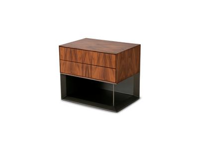 100486148---mesa-de-cabeceira-equilibrio