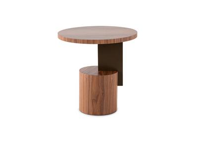 100500074---mesa-lateral-equilibrio