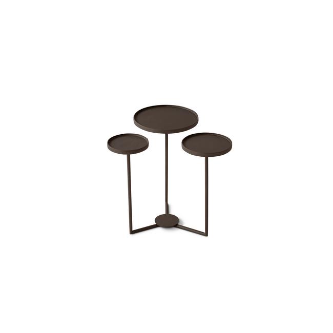 100546603---mesa-lateral-vitoria-regia-carbono-1