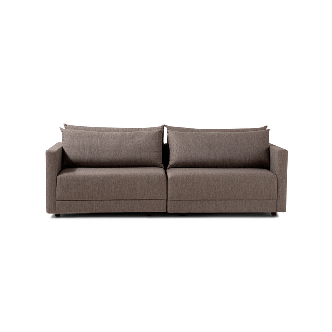 100480380---sofa-lahore