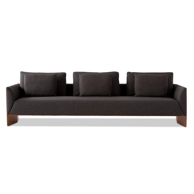 100408632---sofa-nagoia